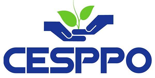 CESPPO - El Salvador